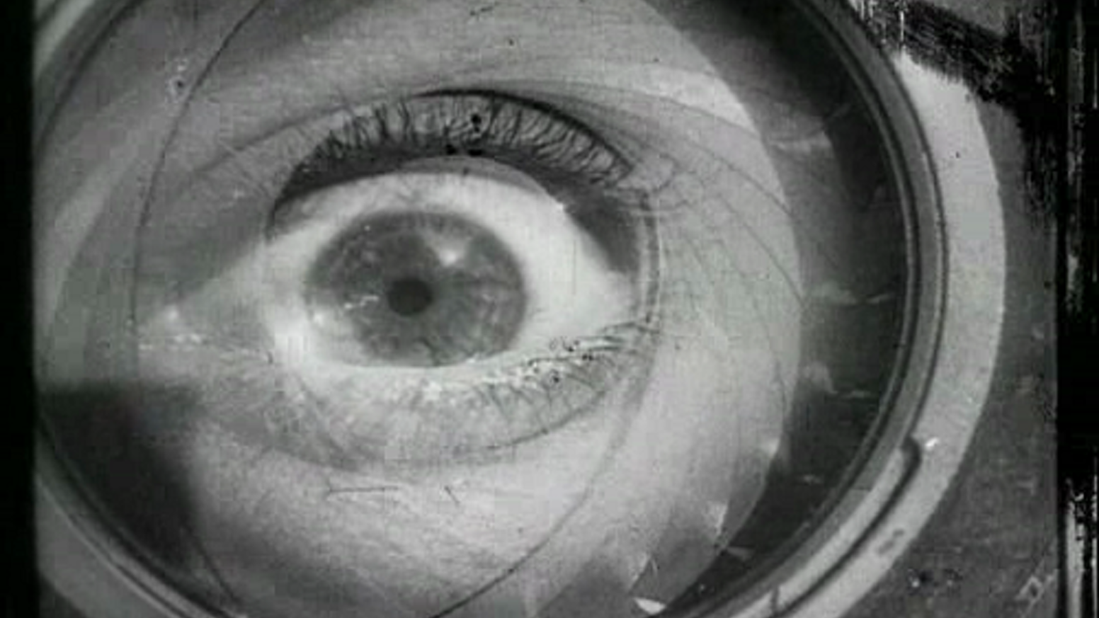 """A release of Dziga Vertov's brilliant silent film """"Man With a Movie Camera"""" with a brand new all-original score of 51 pieces of music. You can watch the completed new version of the film on YouTube & Vimeo."""