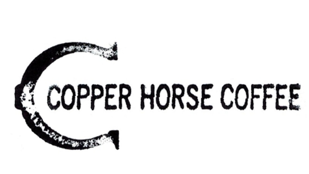 Copper Horse Coffee Roastery & Tasting Room project video thumbnail