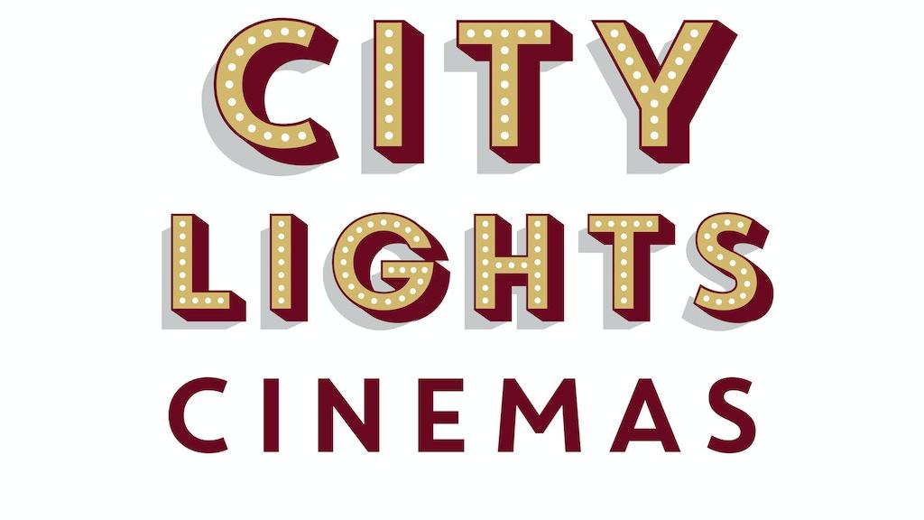 City Lights Cinemas Digital Conversion Spectacular project video thumbnail