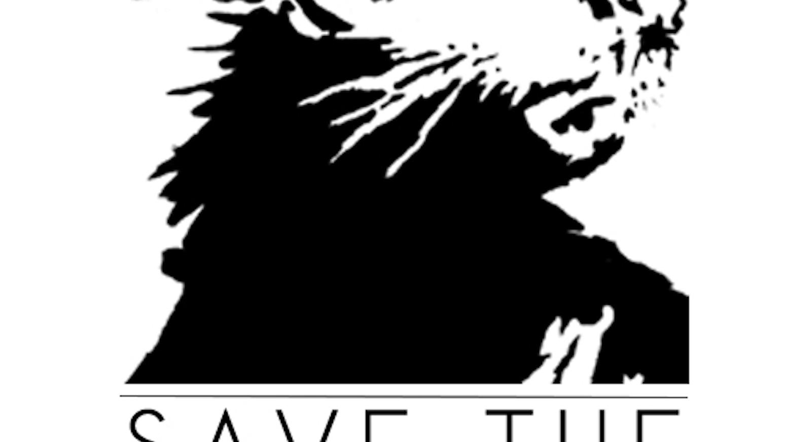Saving Banksy by Brian Greif —Kickstarter