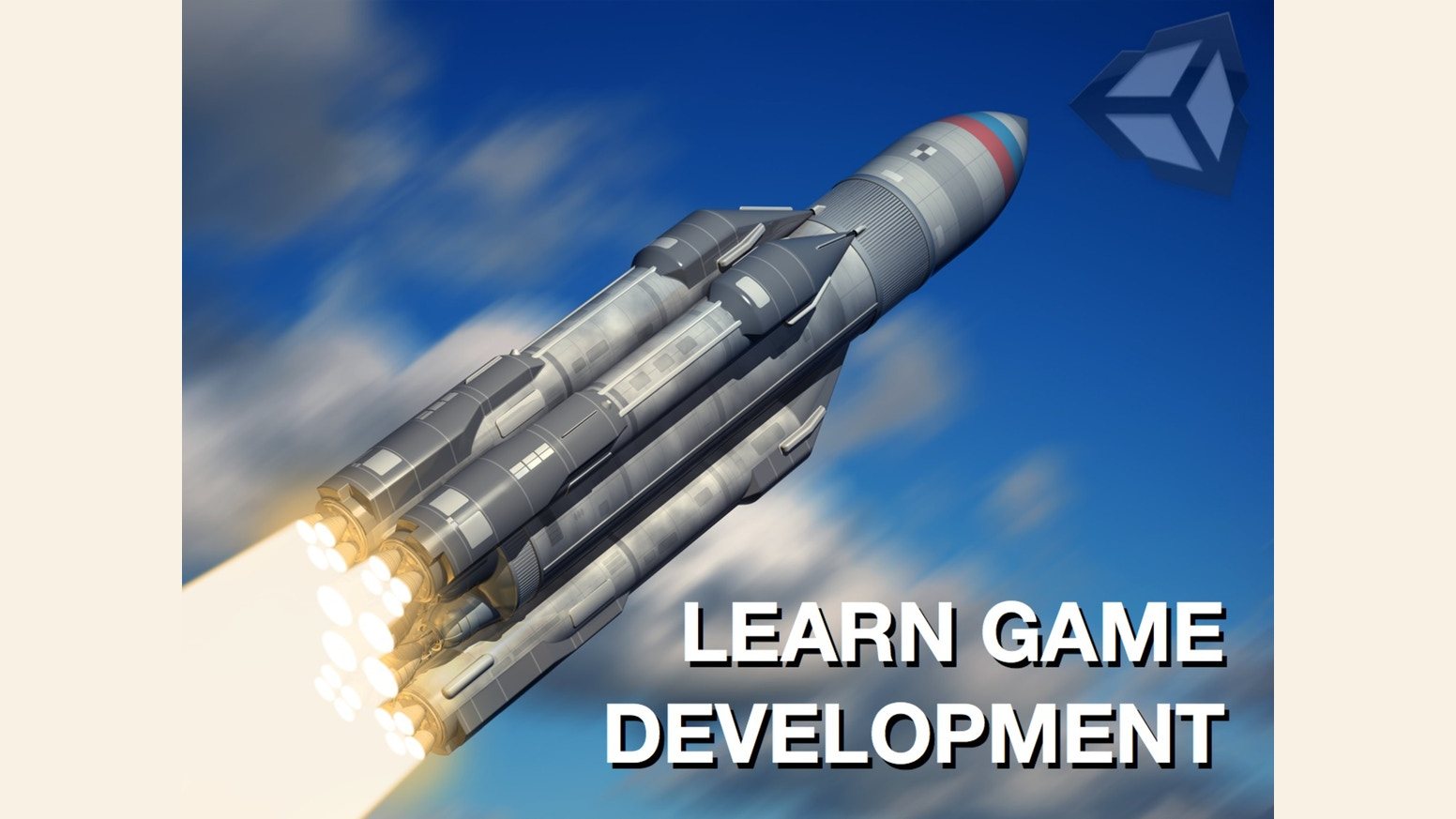 How To Make Video Games Through Unity 3d Online Course By Ben Tristem Kickstarter