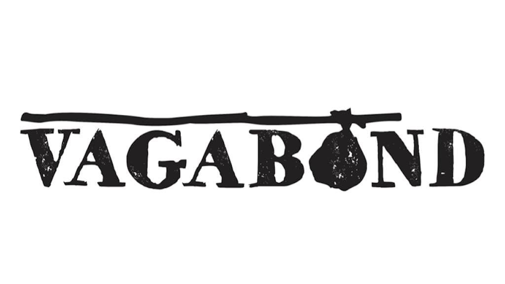 VAGABOND - LA's new theatre organization! project video thumbnail