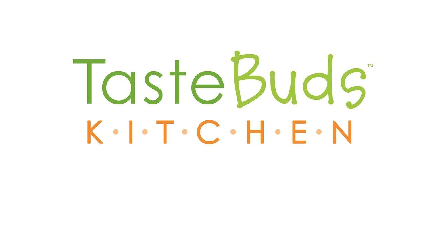 Taste Buds Kitchen Missoula by Christine and Alex Fregerio (deleted ...