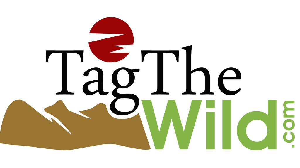TagTheWild.com project video thumbnail