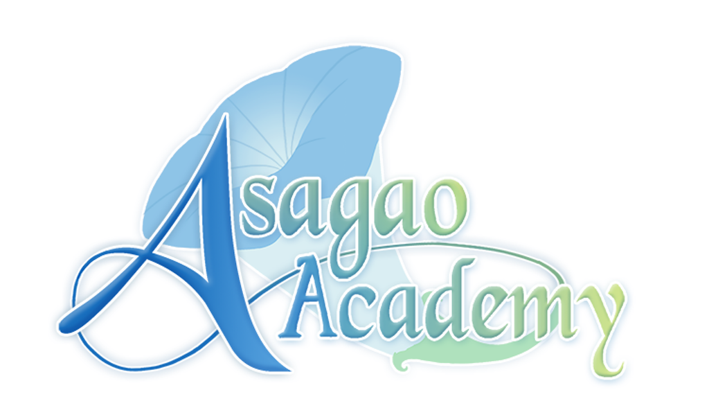 Asagao Academy: Normal Boots Club project video thumbnail