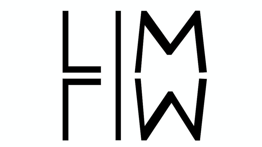 Language in Motion by Julia Hartjes — Kickstarter