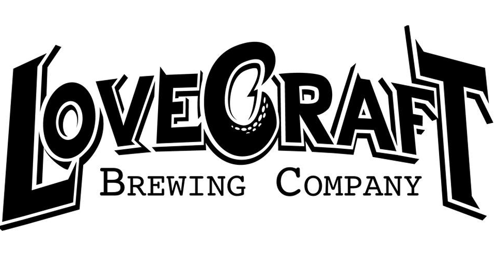 LoveCraft Brewing Company project video thumbnail
