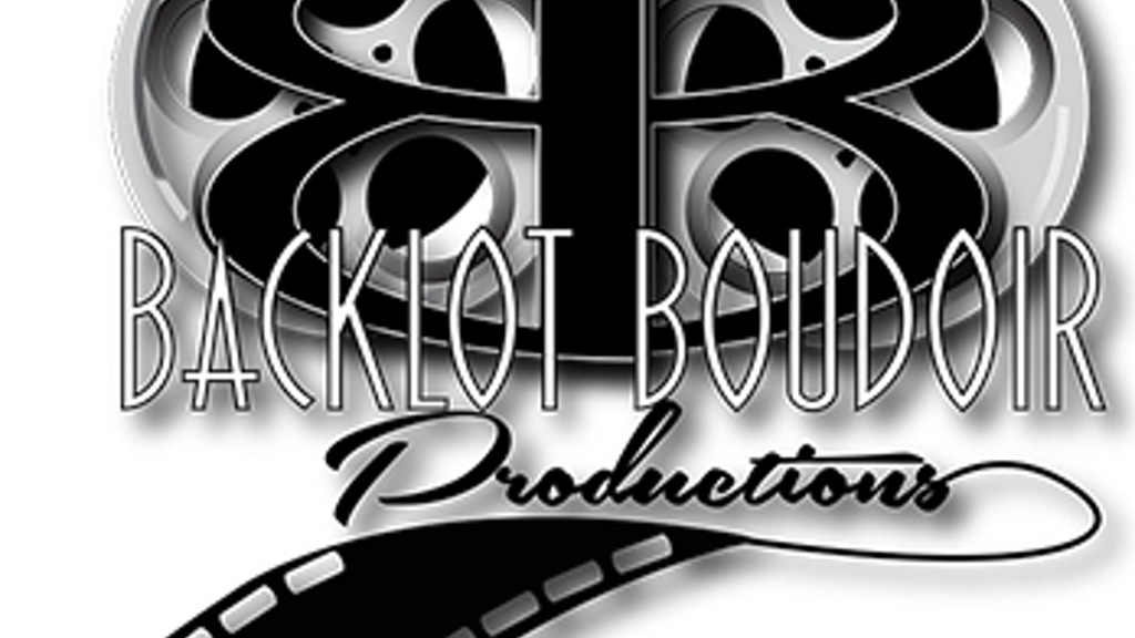 Project image for Burlesque Love! Backlot Boudoir Productions Expansion Drive!