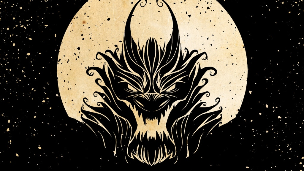 werewolf full moon expansion by corey fields kickstarter