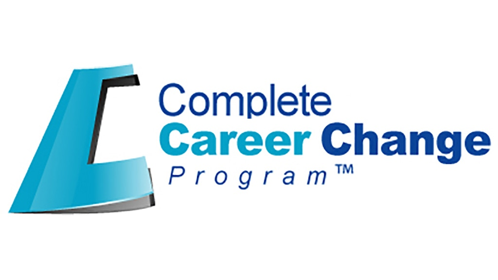 Complete Career Change Program™ project video thumbnail
