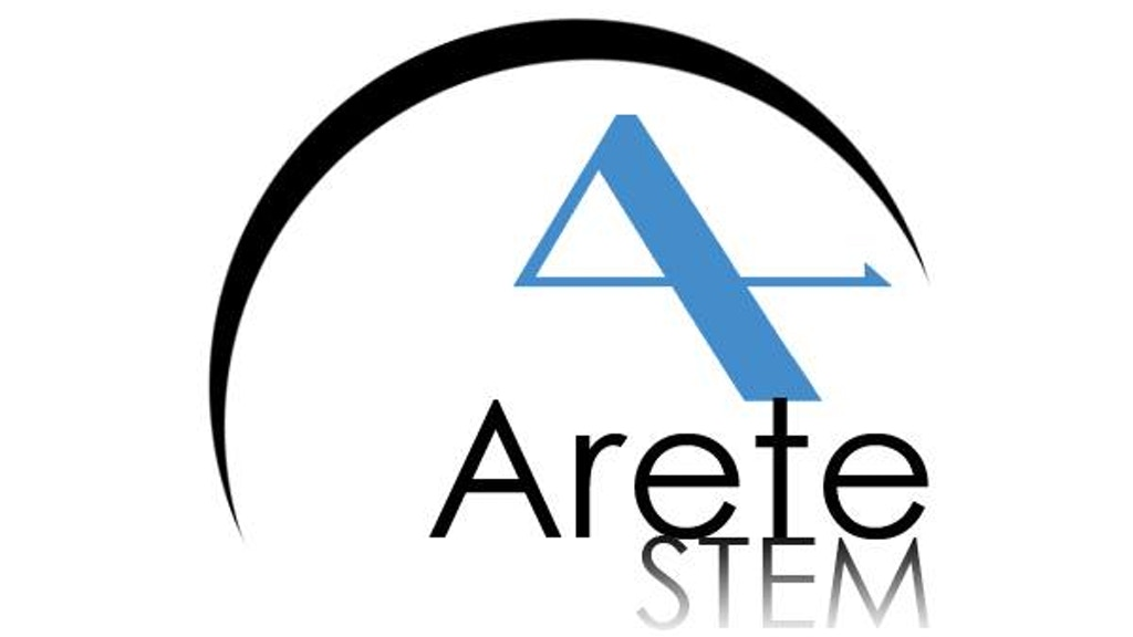 Project image for The Arete STEM Project