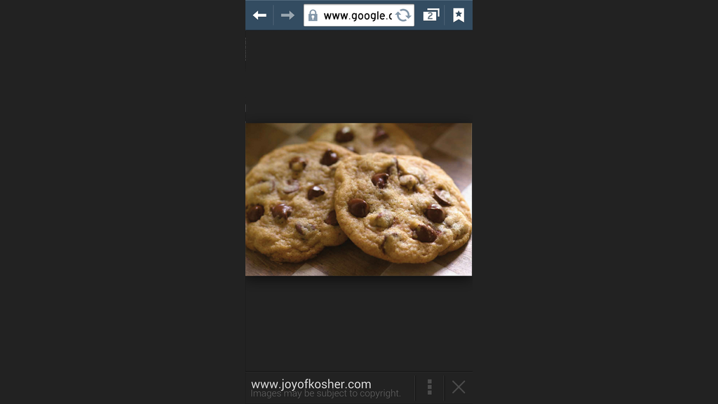 World's Best Chocolate Chip Cookies! by Jay Gallaher ...