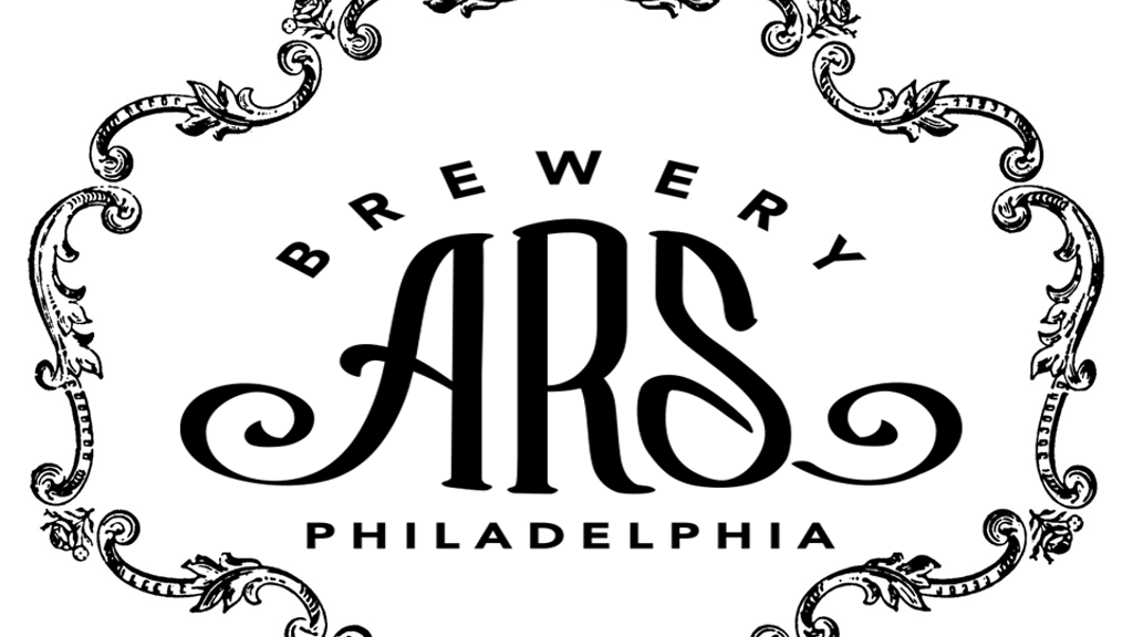 Brewery ARS: Help Build An Epic Brewery by Brewery ARS