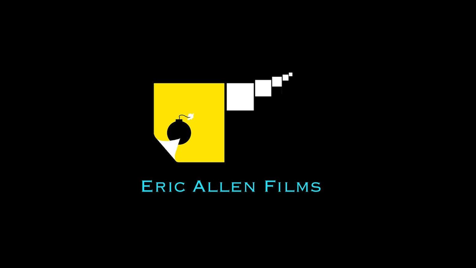 Eric Allen Films by Eric Gehringer — Kickstarter