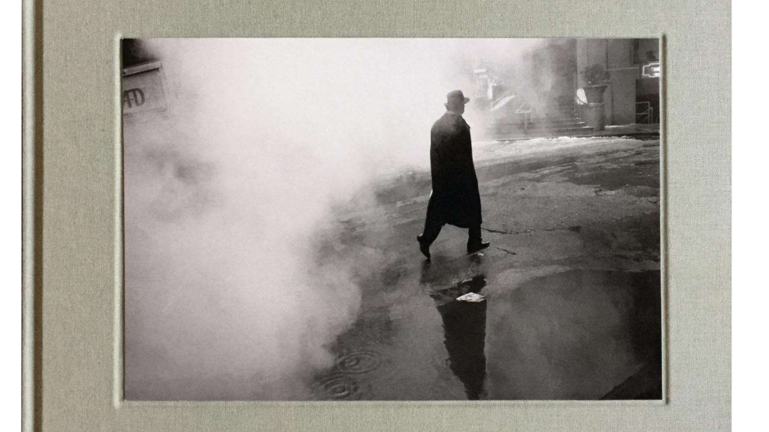 bb0d51b28f STREET, New York City, The 70's, 80's, 90's by Carrie Boretz » BOOKS ...