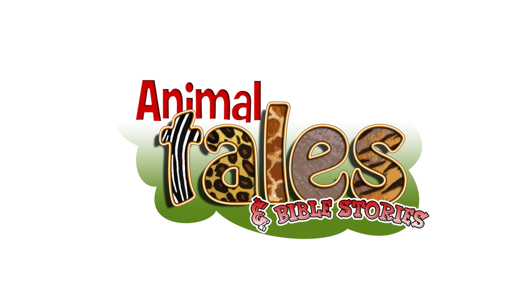 Project image for Animal Tales & Bible Stories Series Fundraiser