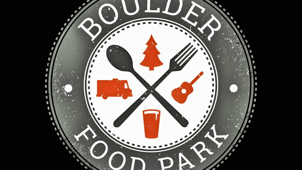 The Boulder Food Park: Boulder's Food & Drink Venue project video thumbnail