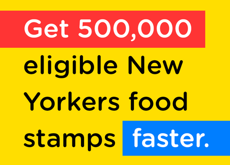 Apply Food Stamps Brooklyn Ny