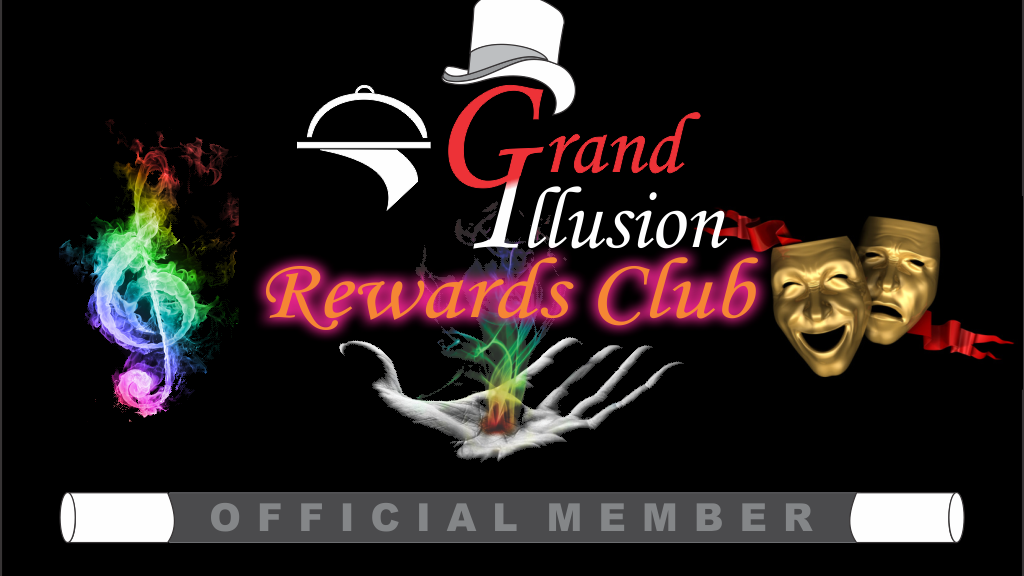 Project image for Grand Illusion Entertainment Complex (Canceled)
