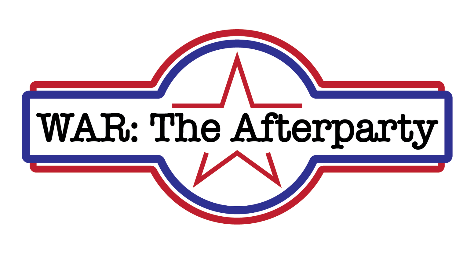"""""""War: The Afterparty"""" is a world tour of fifty years of US invasions, incursions and overthrows asking the question: how'd we do?"""
