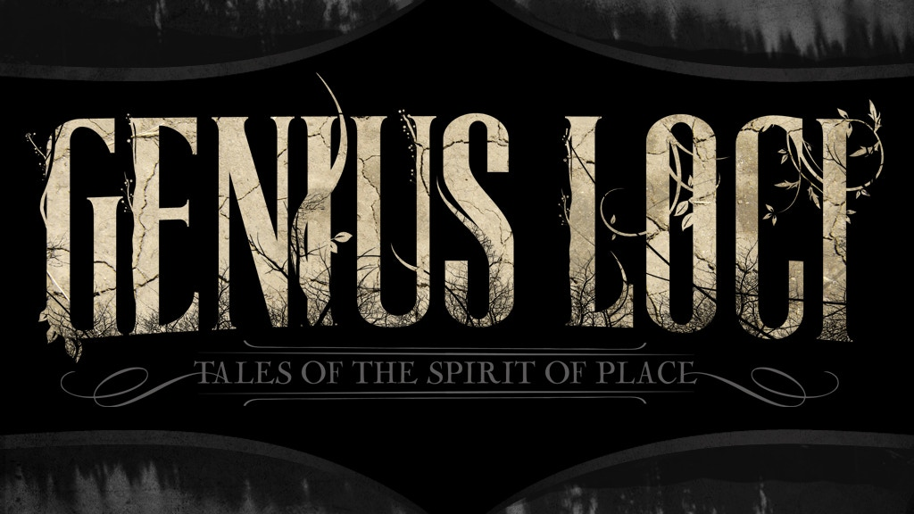 GENIUS LOCI: Tales of the Spirit of Place project video thumbnail