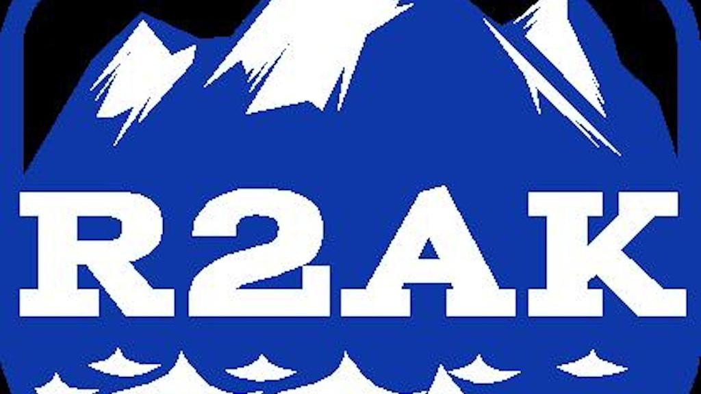 Race to Alaska project video thumbnail