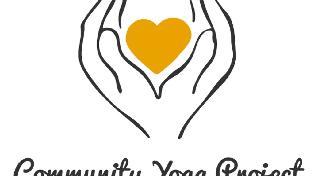 Community Yoga Project project video thumbnail