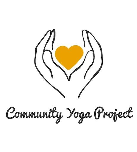 Community Yoga Project by Maya Weir —Kickstarter