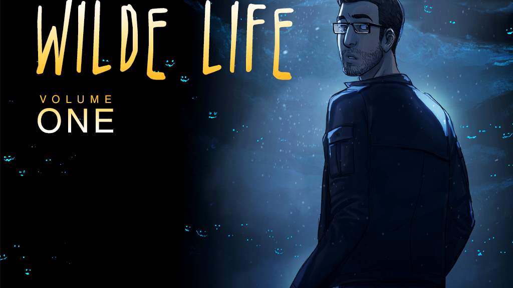 Wilde Life Volume One project video thumbnail
