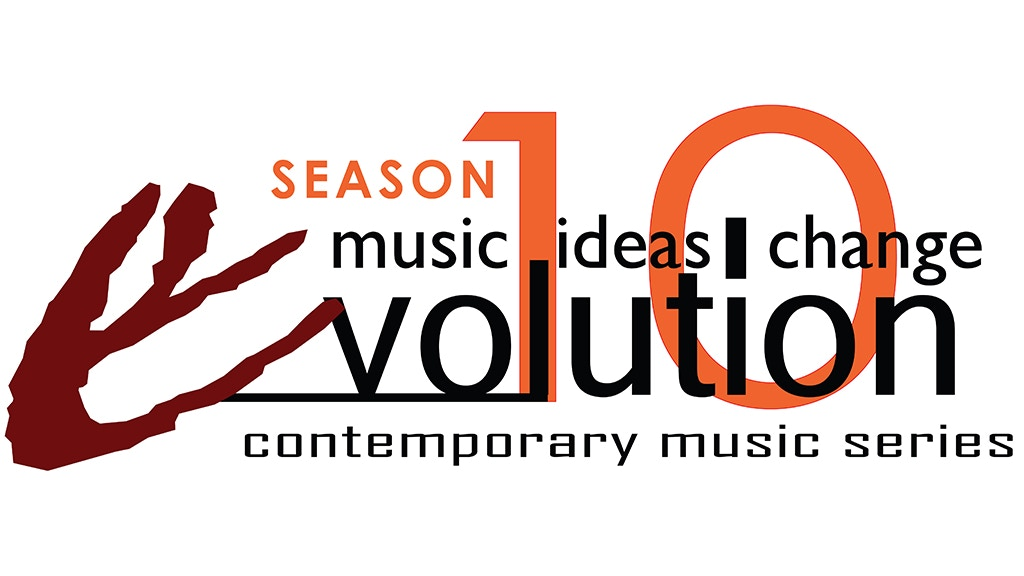 Evolution Contemporary Music Series | Season 10 project video thumbnail