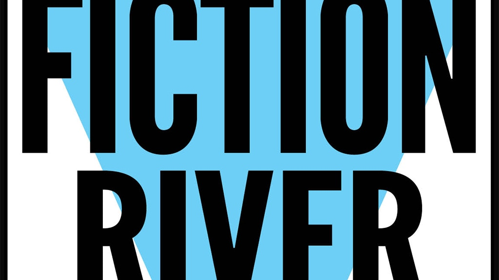 Fiction River Subscription Drive project video thumbnail