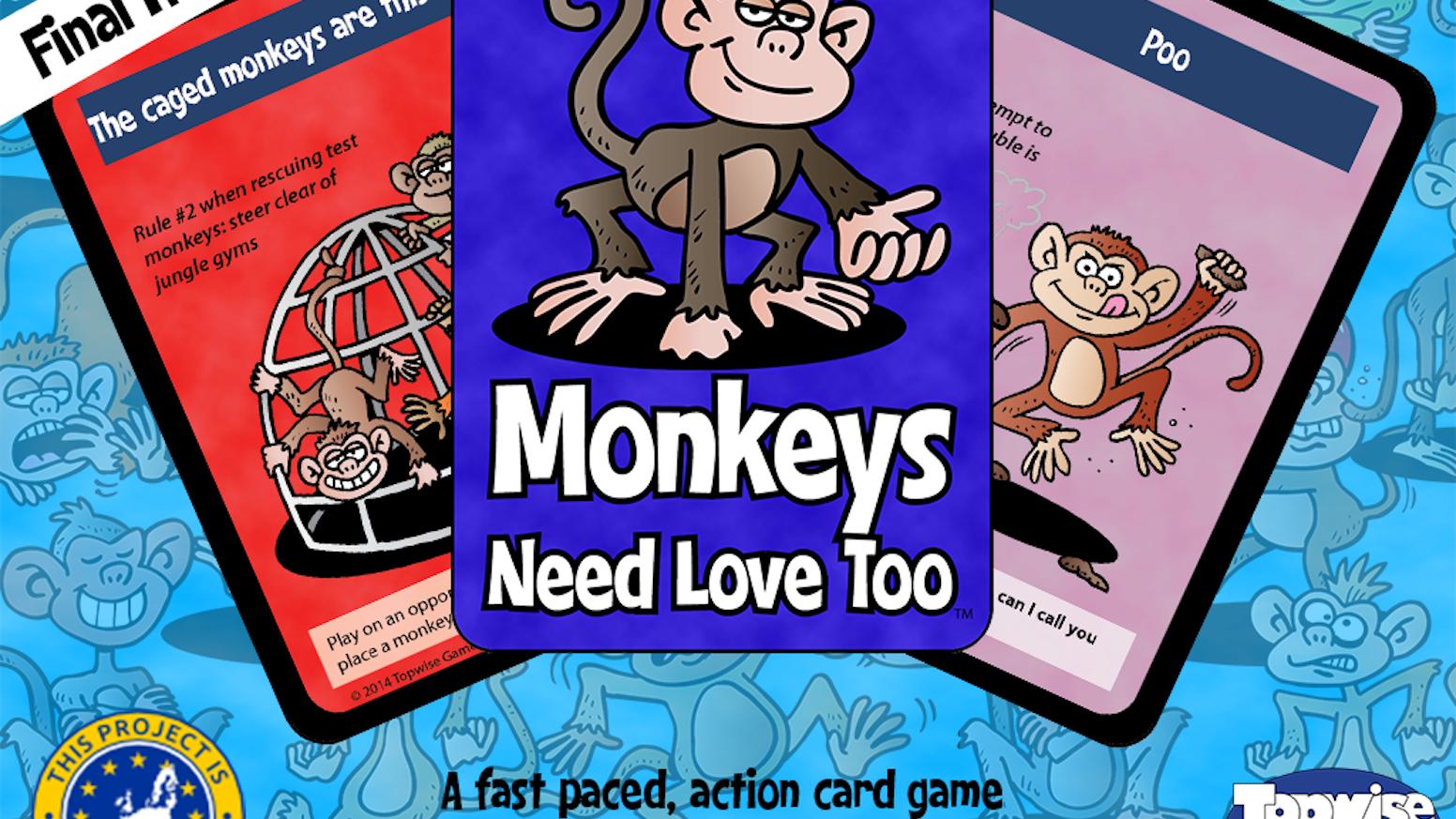 Monkey poo games 2 maquinas de casino traga monedas