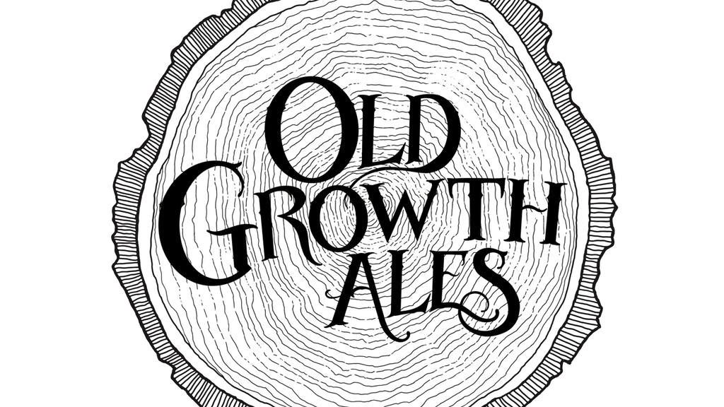Old Growth Ales project video thumbnail