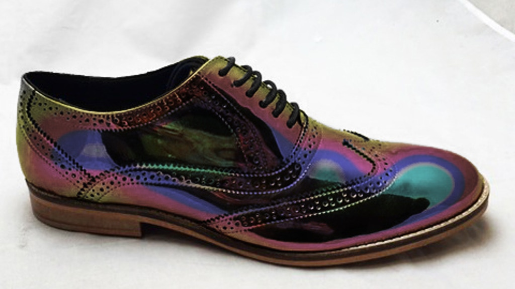 Nike Shoes For Men Near By