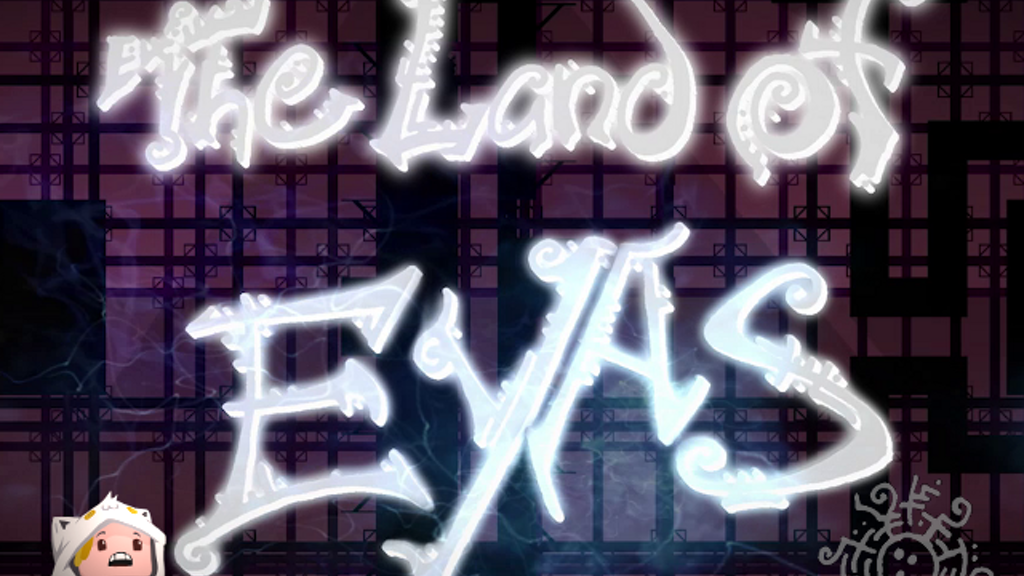 The Land of Eyas Returns project video thumbnail