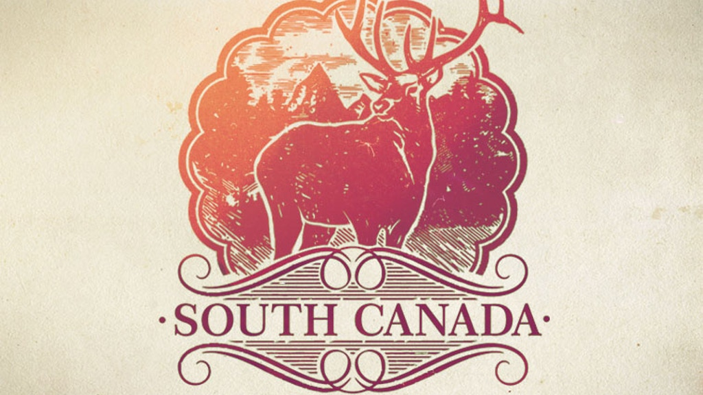 South Canada: Sketch Comedy TV Pilot project video thumbnail