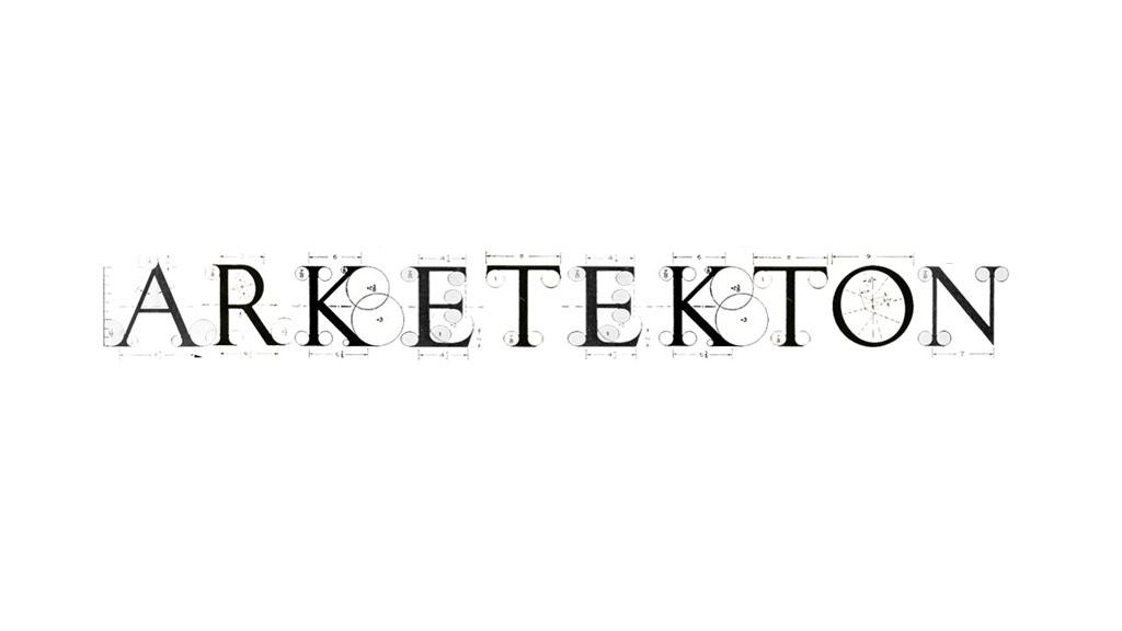 Arketekton project video thumbnail