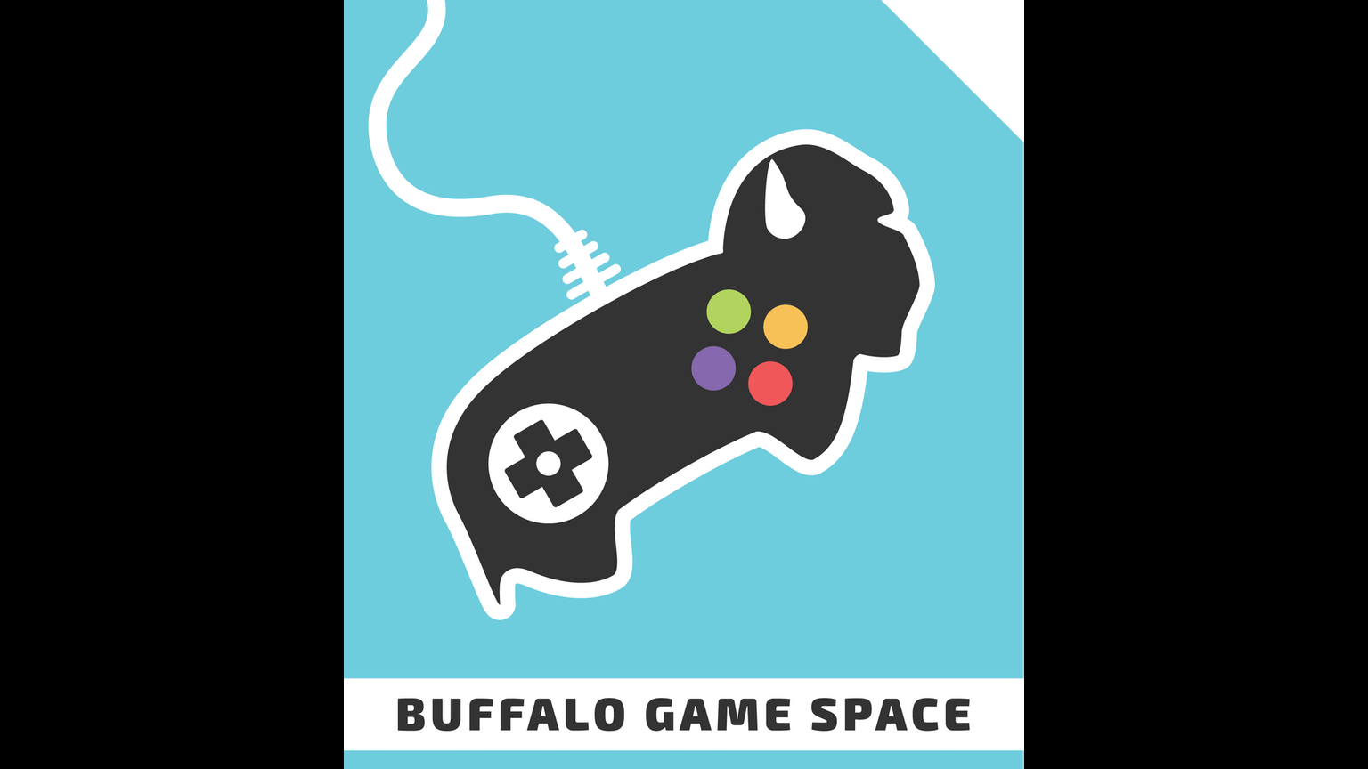 Buffalo game space by buffalo game space kickstarter for Space v place