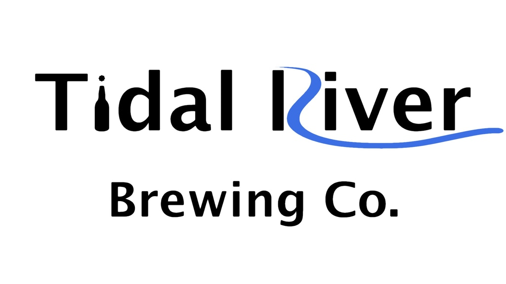 Tidal River Brewing Company project video thumbnail