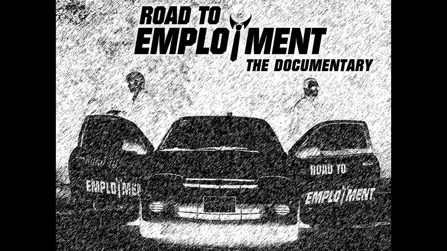 road to employment the reality of finding meaningful work by road to employment the reality of finding meaningful work