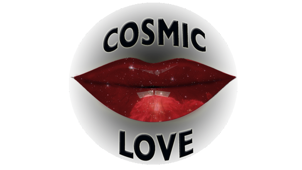 Cosmic Love: A Sexy SciFi Podcast project video thumbnail