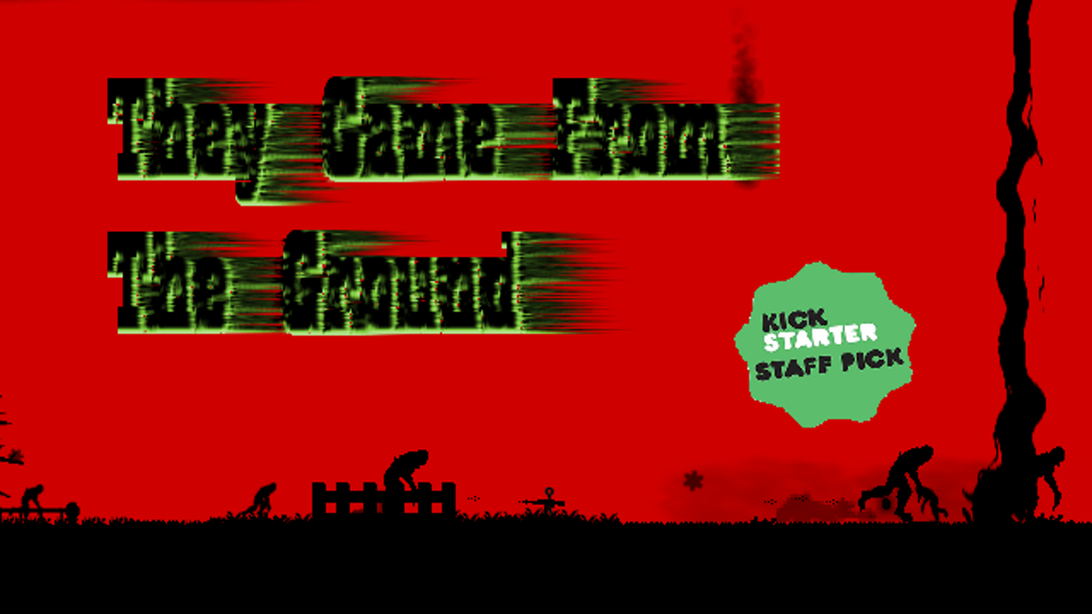 Defend yourself against an endless wave of zombies! Store up your cash to unlock powerful weapons and equipment!    (2D arcade shooter)