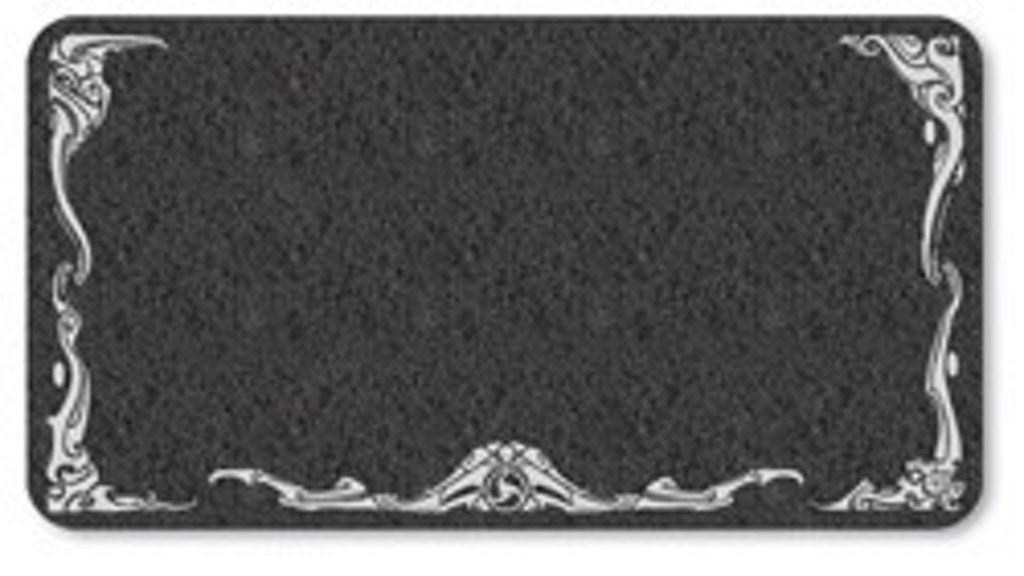 Project image for Magic the Gathering-Yugioh-Pokemon Microfiber Cloth Playmats