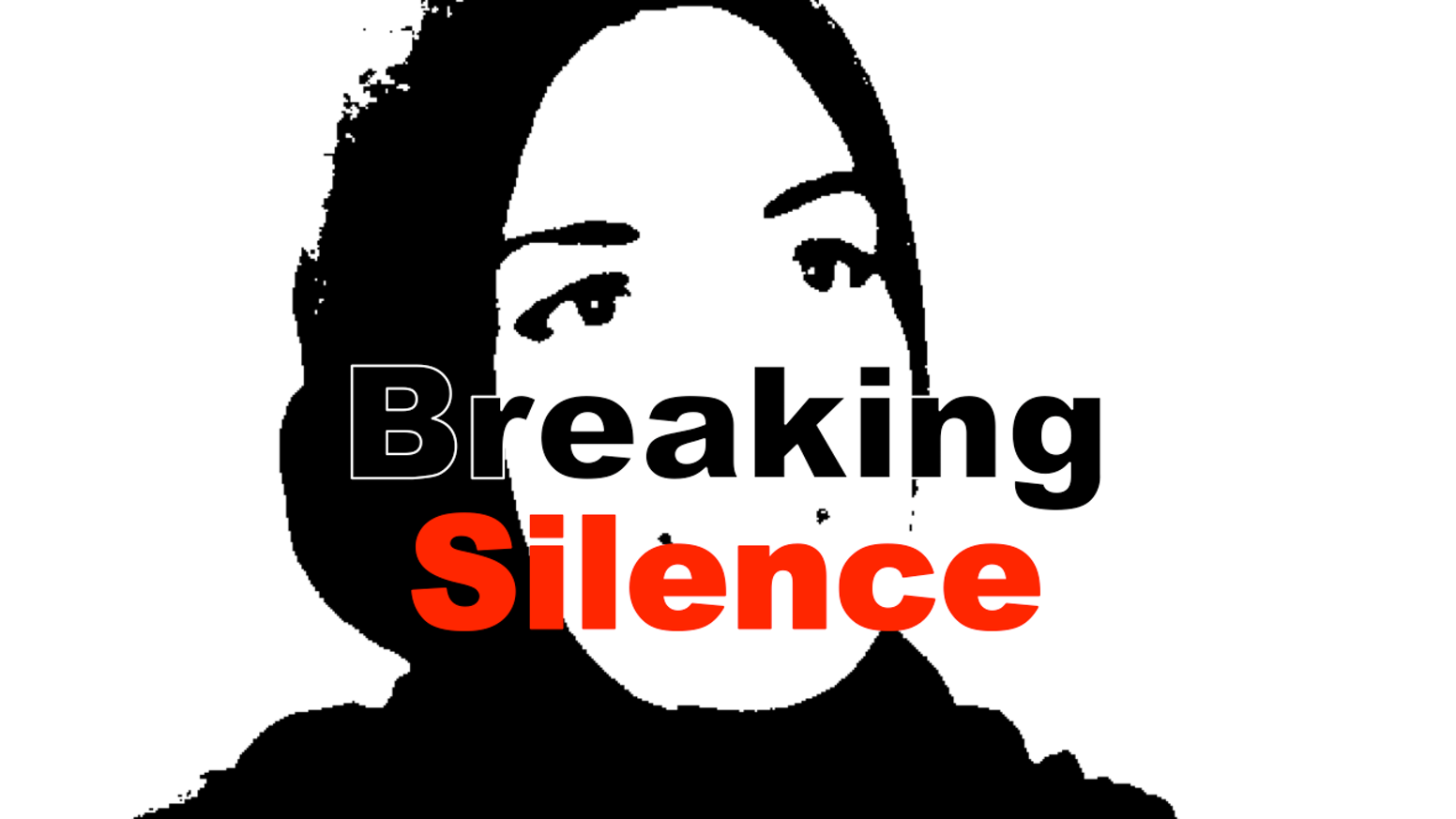 'Breaking Silence' is the first of its kind in documenting American Muslim women's stories about their sexual assault experiences.