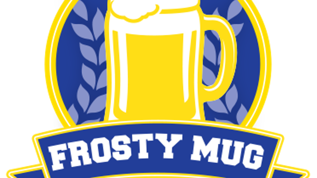 Project image for The Frosty Mug