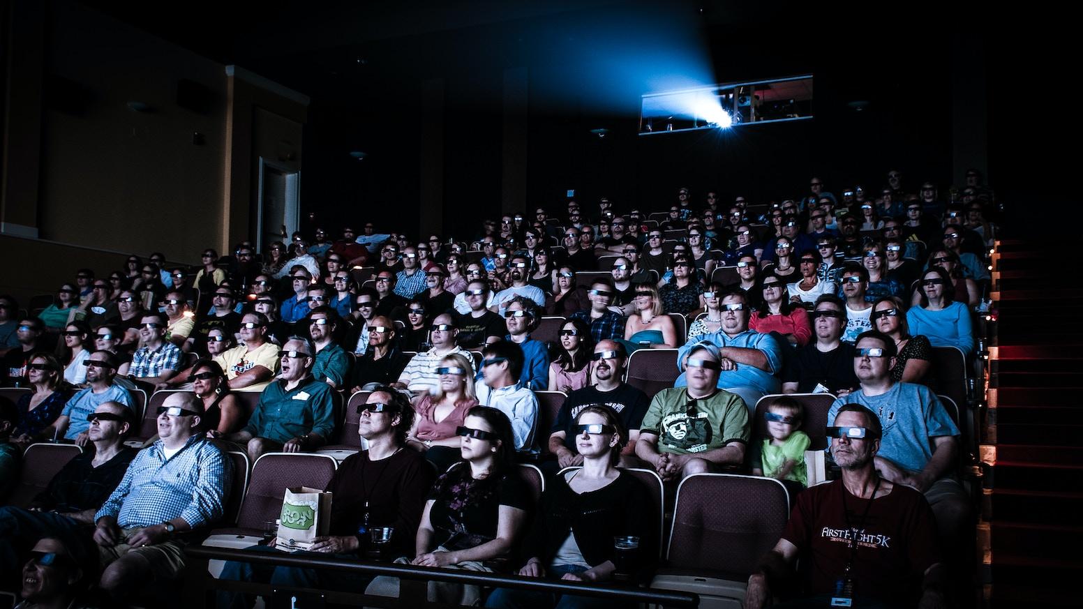 New seats for the Carolina Theatre Cinemas by Carolina ...