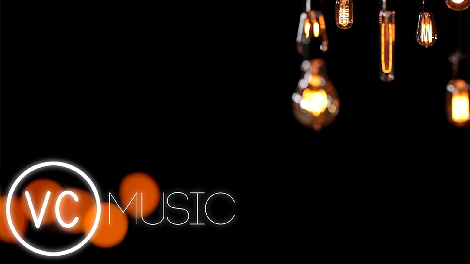 VC music, just the beginning! by Elijah Runyan, Eli Deering » Safe