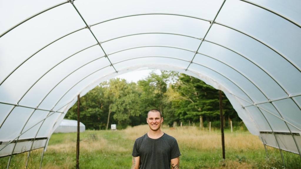 Spice Acres Fertile Ground Campaign project video thumbnail
