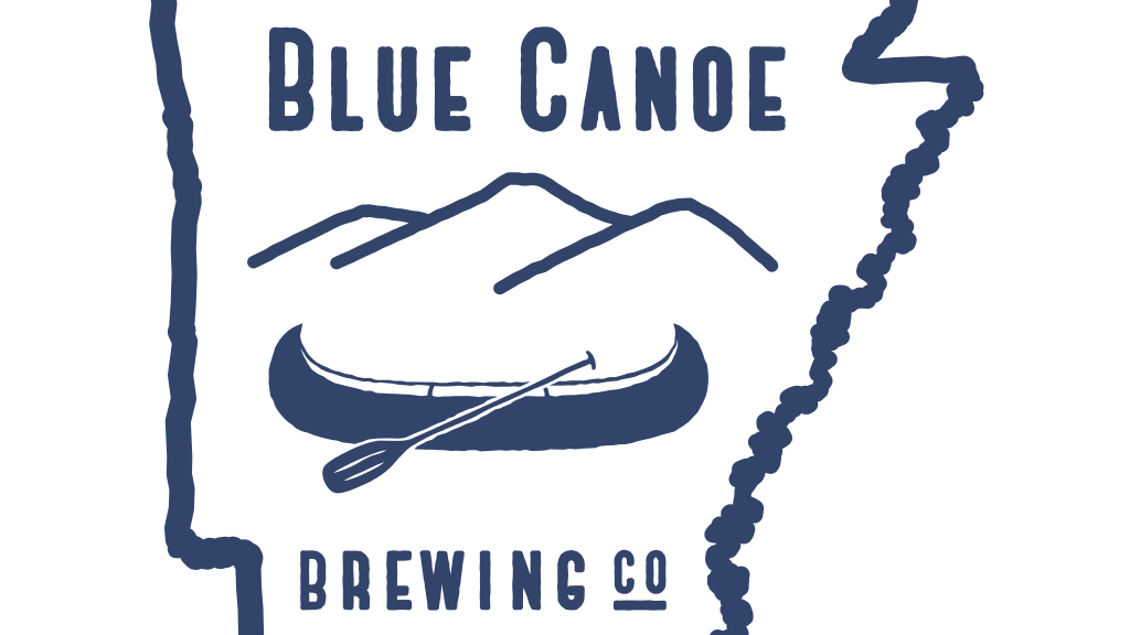 Blue Canoe Brewing Co. - Help us Grow Beer for You! project video thumbnail