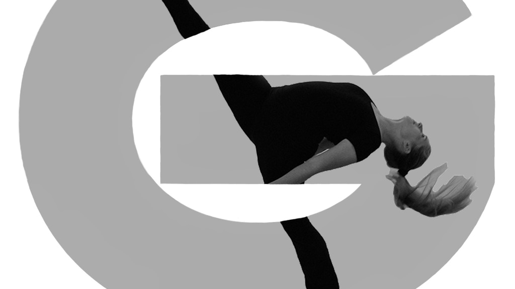 Generations, A Benefit Dance Concert project video thumbnail
